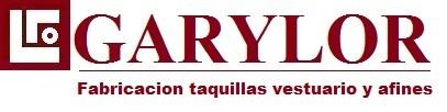 Garylor tienda online