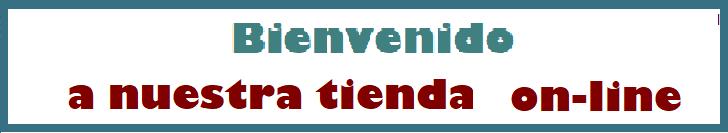 SERVIMOS PARA CENTROS SANITARIOS CON PRIORIDAD Y AL RESTO DE EMPRESAS